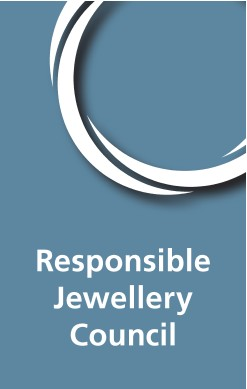 Responsible Jewellery Council Logo