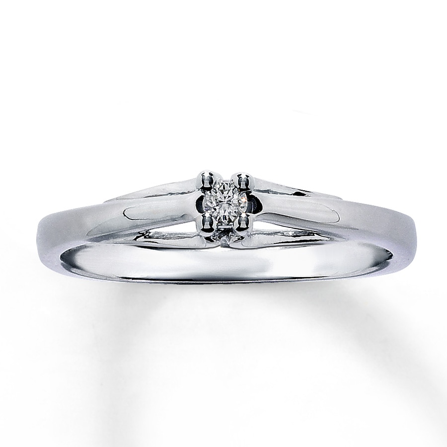 rg engagement rose nl top simple online diamond twenty in shop ring diamonds petite gold rings fascinating fd marquise cut