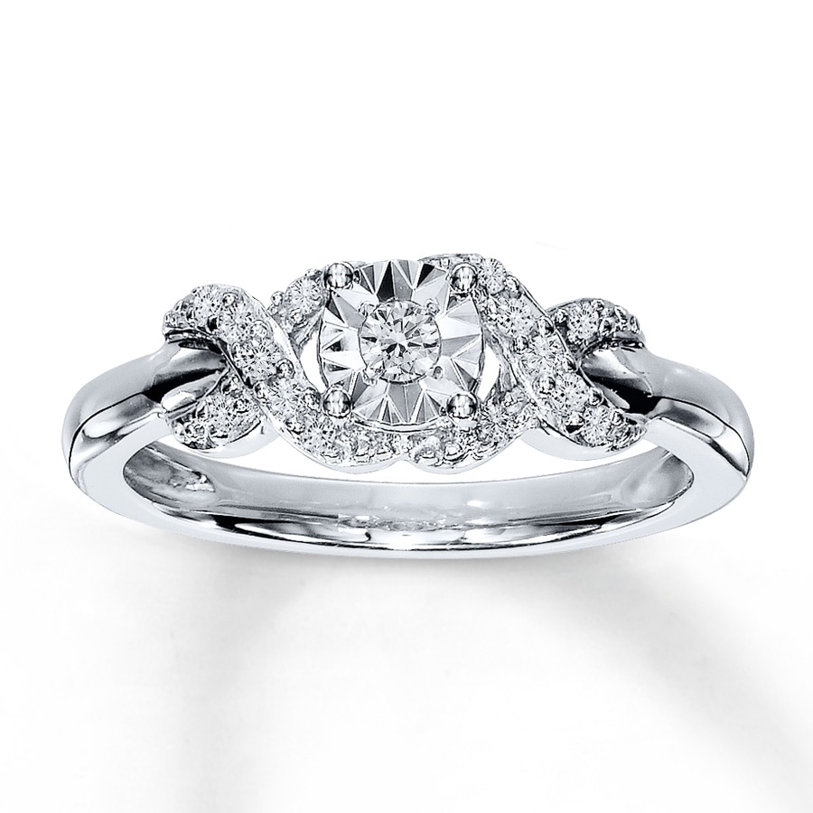Engagement Rings, Wedding Rings, Diamonds, Charms. Jewelry