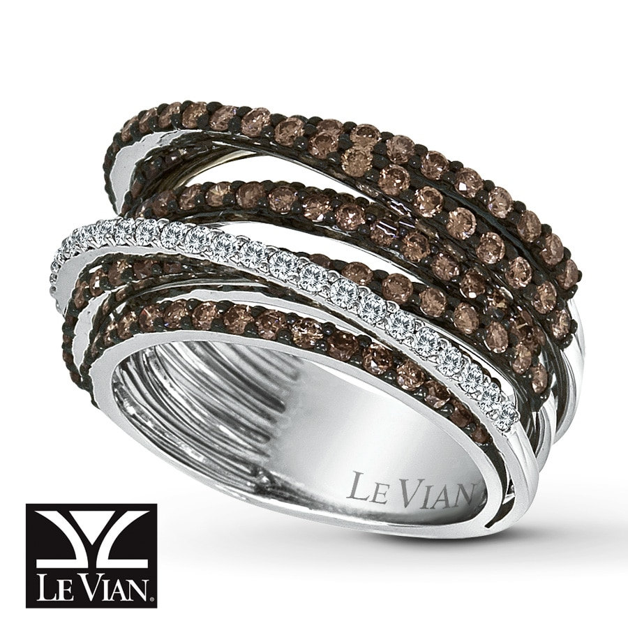 color gold vian rings diamond le bands goldstock fashion ring rose browse chocolate fancy