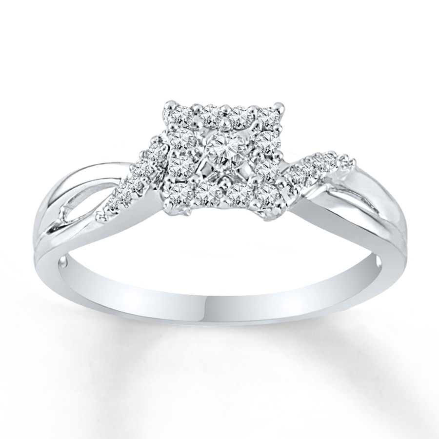 engagement rings wedding rings diamonds charms jewelry