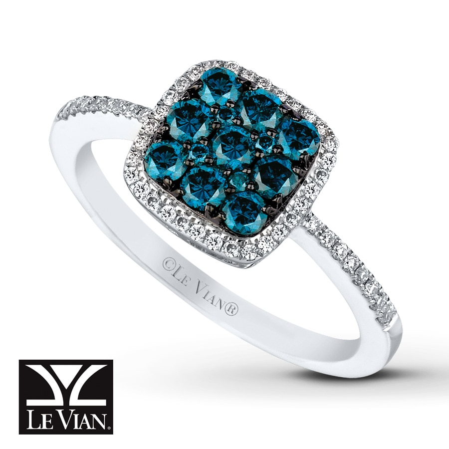 rings are black ben created diamond found ring at lv vian le blog by david wedding engagement jewelers