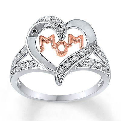 Best Posh Mommy Jewelry at Kay.com