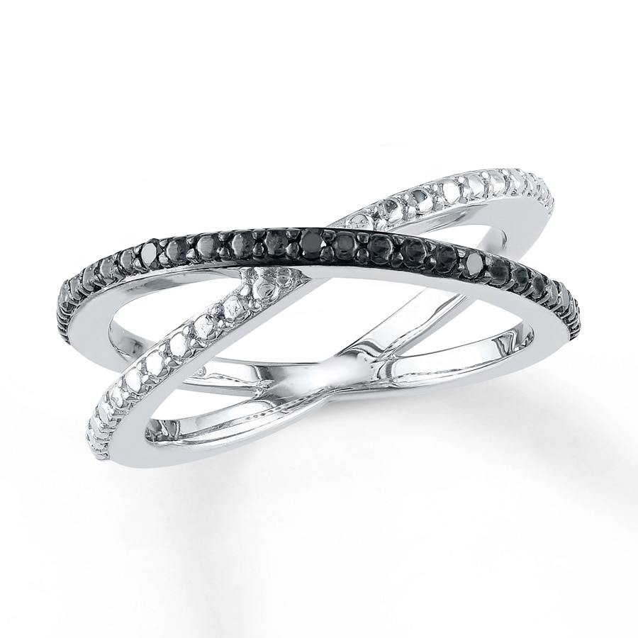 fine variant jewellery black sacred rings engagement and diamond products gold meadowlark ring white