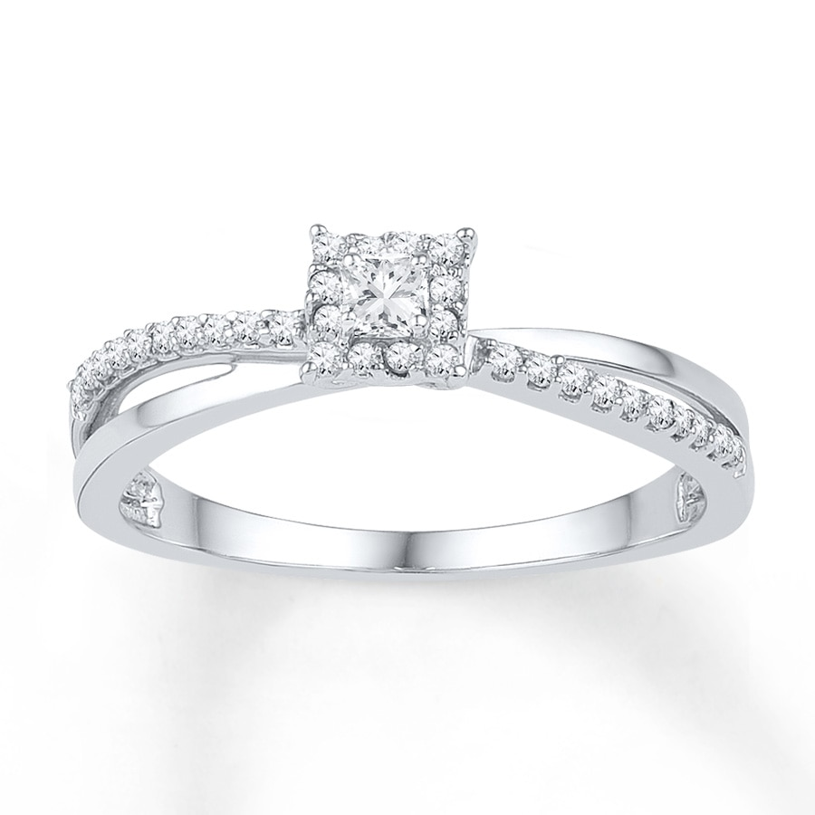 full prices half engagement rings and know ct unique carat at inspirational the you of ring diamond jump did that