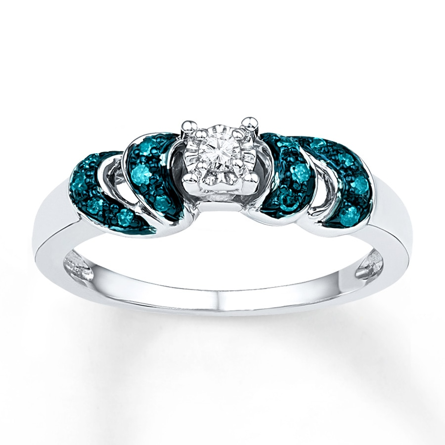 jade blue silver sparkleandjade white sparkle and night com ring collections diamond diamonds sterling