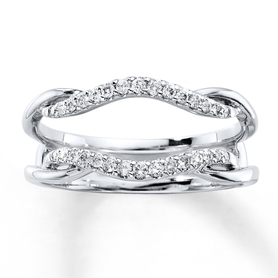 wedding enhancer on compliments love time kfrvnyu an ring with the three cute i stone all it get a diamond and rings