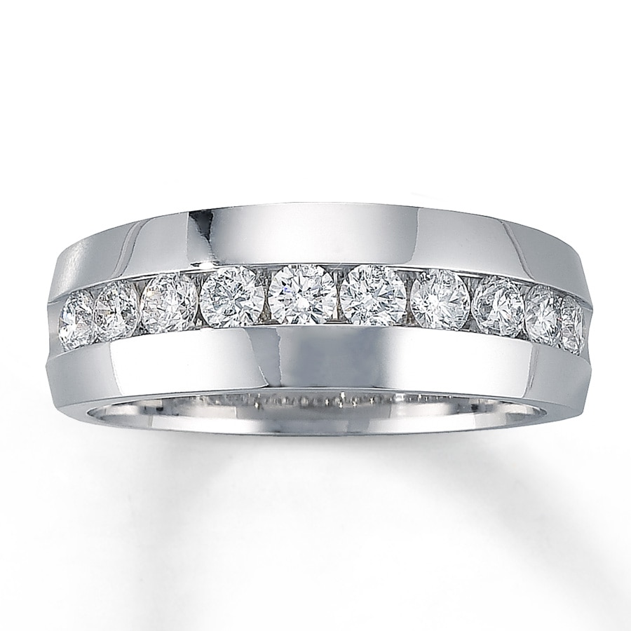 Kay jewelers mens wedding rings best images collections for Kay jewelers wedding rings for men
