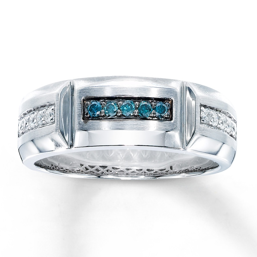 a image white blue wedding rings background and stock roses jeweler jewelry of