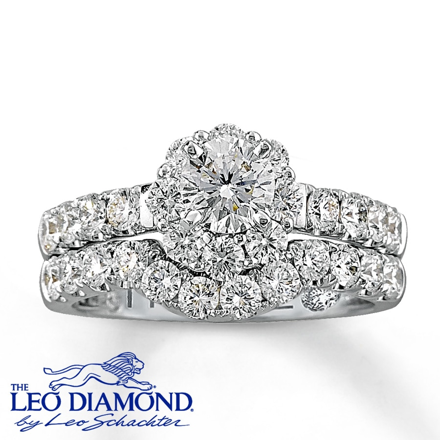 i platinum womens uk rings leo and diamond mens solitaire online jewellery fashion fine c