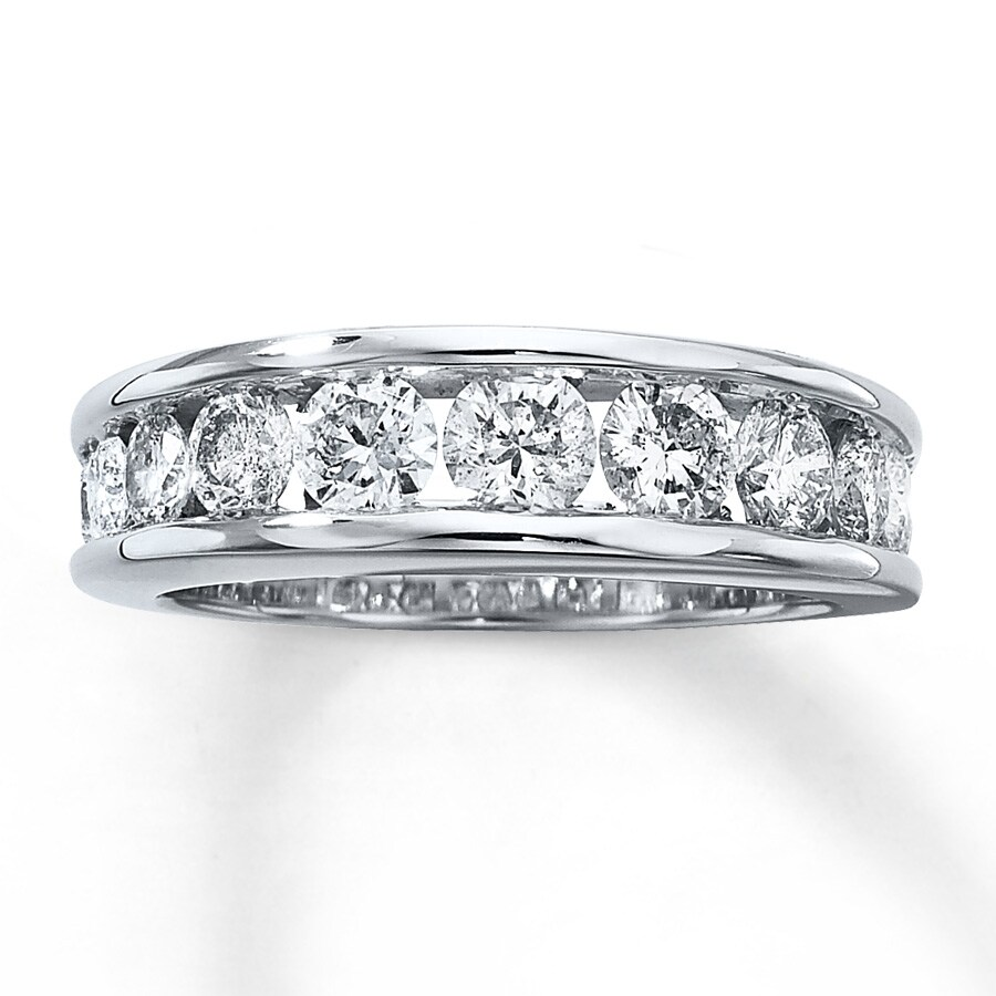 ring engagement unique deco carat styled wedding art rings diamond media white gold