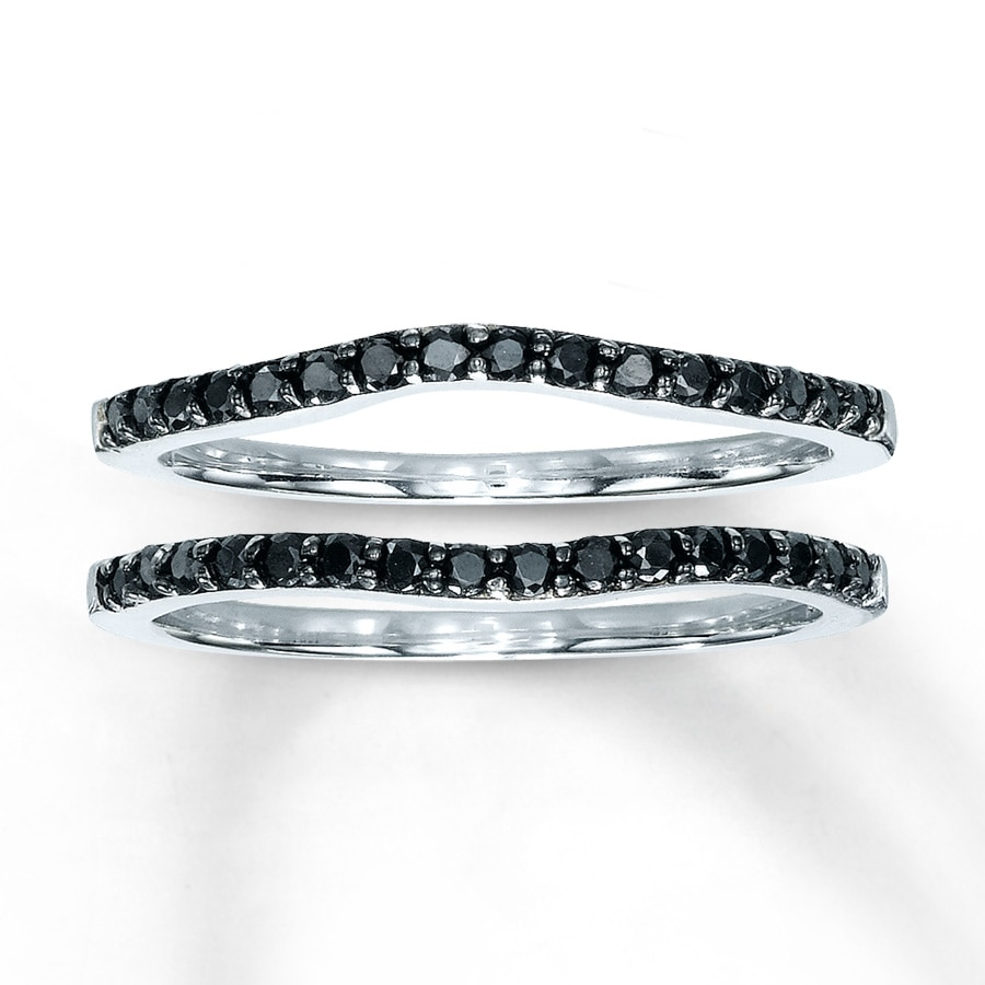 Large View Diamond Wedding Bands: Kays Diamond Wedding Bands At Websimilar.org