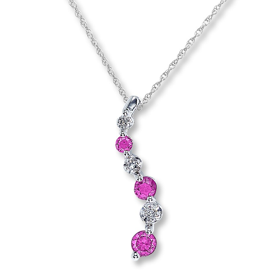 the necklaces constrain pendants fmt wid color elsa with jewelry in pink necklace yard a peretti ed hei pendant id fit sapphire by silver