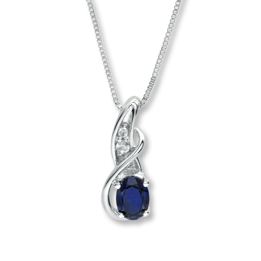 london banner shop us lockets loquet sapphire
