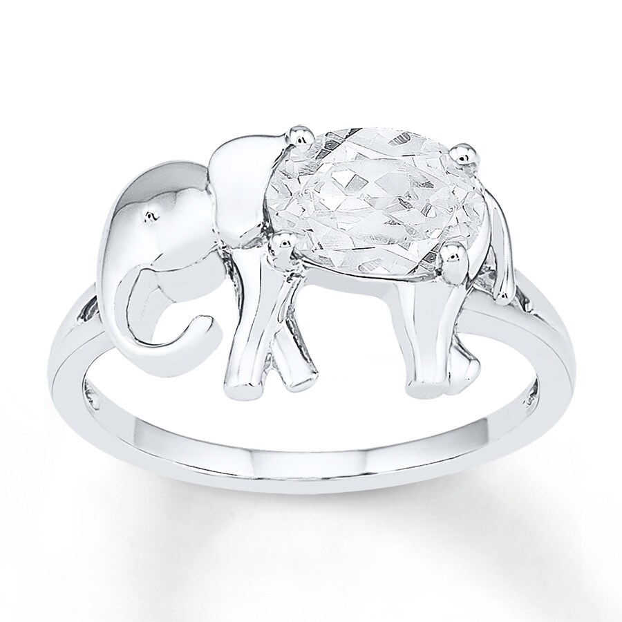 by rings exclusivity sterling sil design large elephant designexclusivity pendant product engagement silver