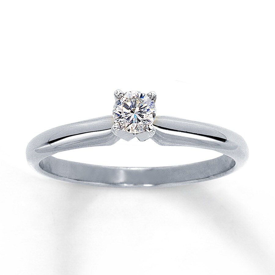 all w enagement sizes carat solitaire i single cut cushion lab nscd band diamond eternity bands sona