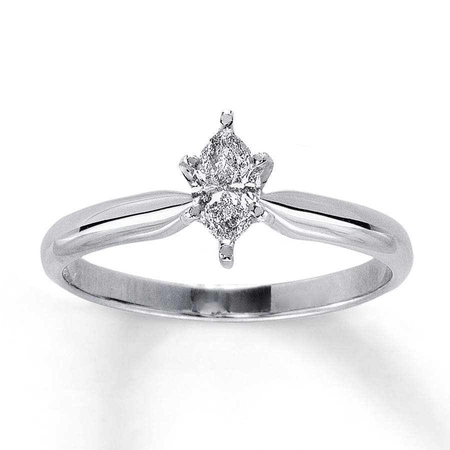 accent or to diamond earn east west engagement ring instagram account create ew marquise login an accented bands points