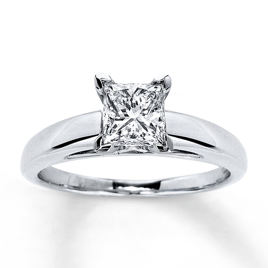 style ring carat certificate halo jewellery igi product engagement diamond img with