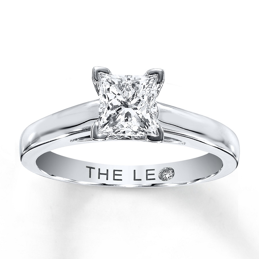 at creators sale diamond rings for org vroomen de z pav img leo ring jewelry