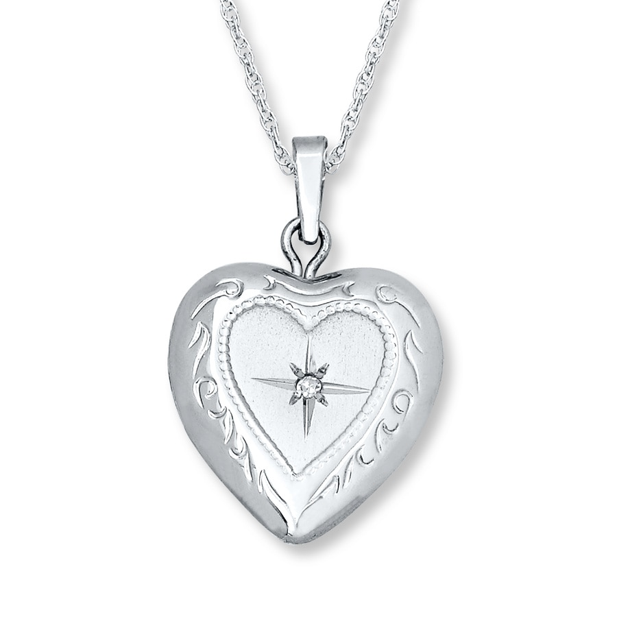 cremation lockets heart product memories pohrt silver necklace keepsake pendant jewelry open treasured tm sterling