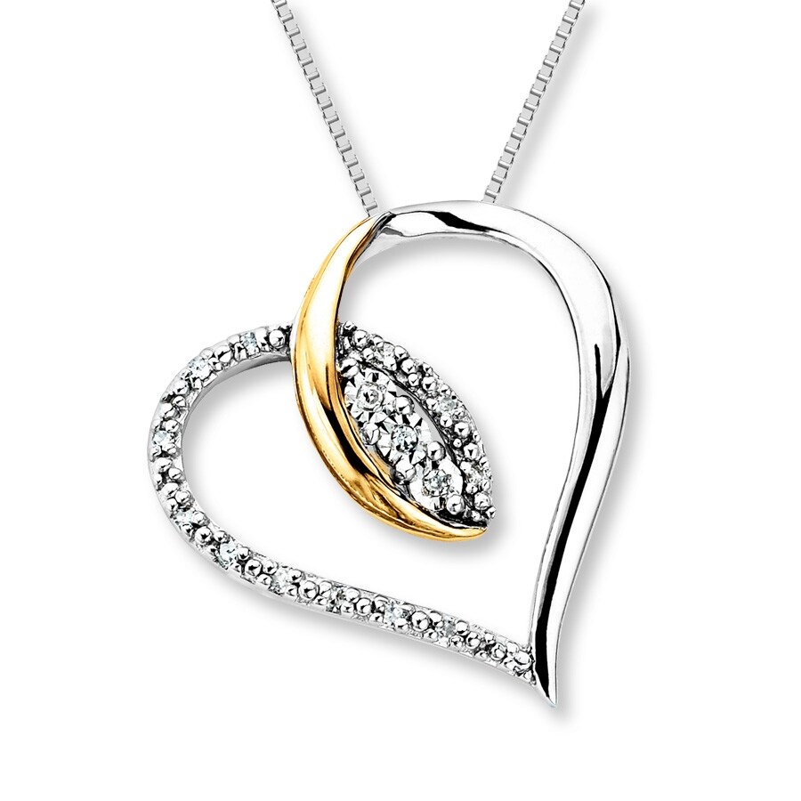 Diamond Jewelry Cheap