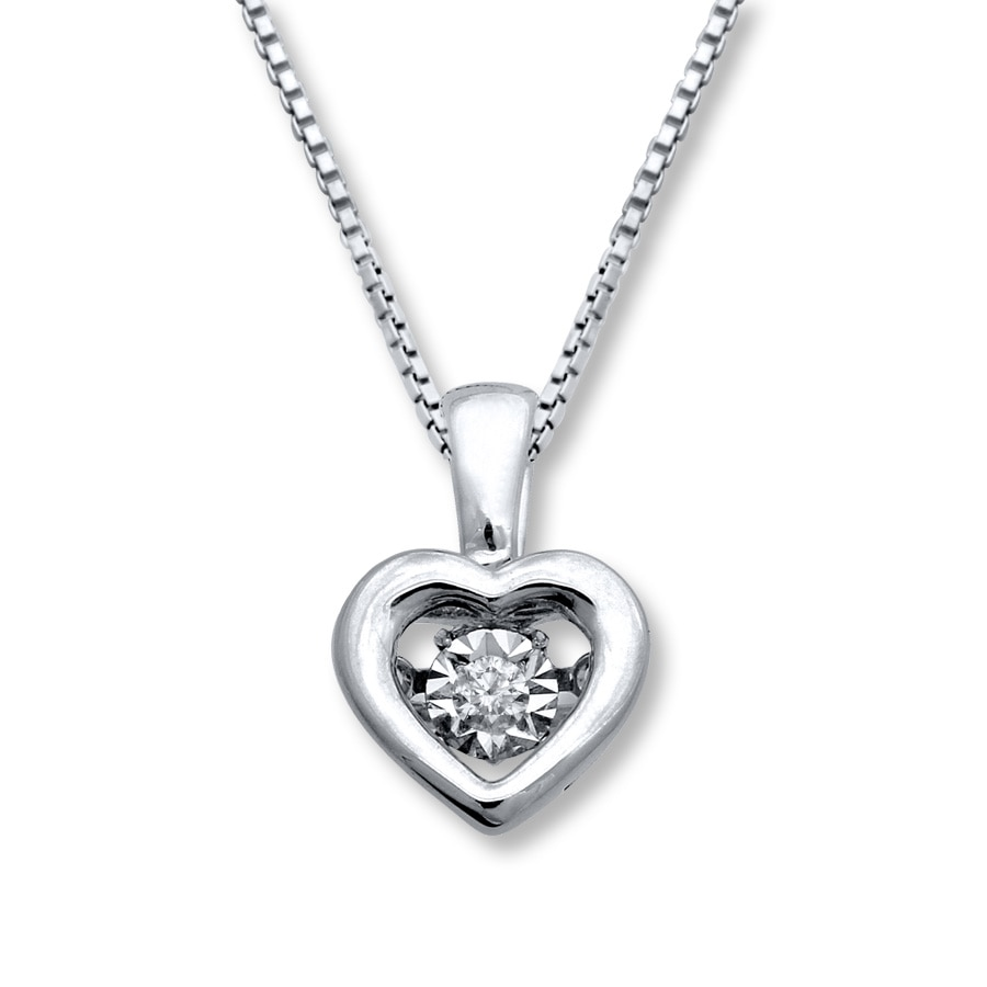 diamonds in rhythm accent sterling silver