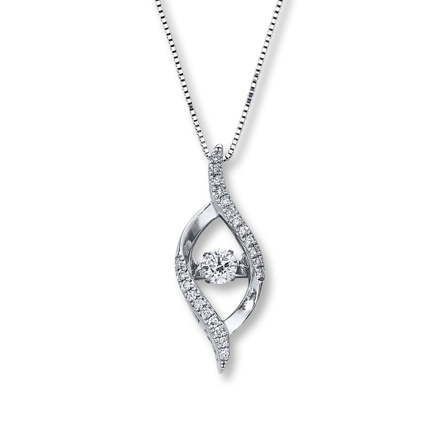 necklace beautiful jewelers oblacoder diamond journey kay