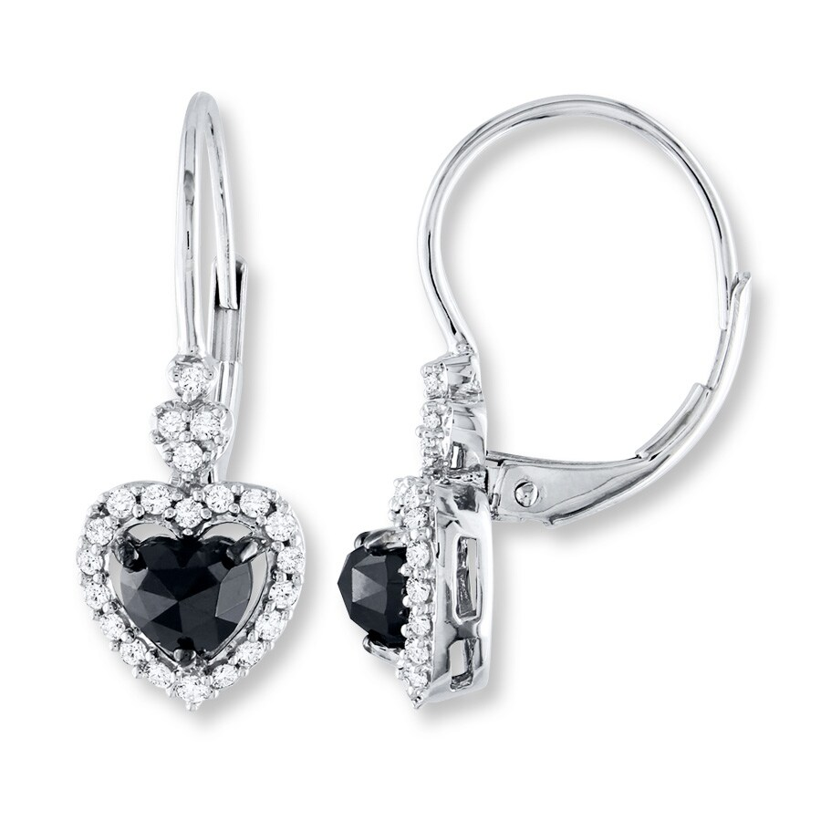 bp our sentimental guide cut heart diamonds diamond shape