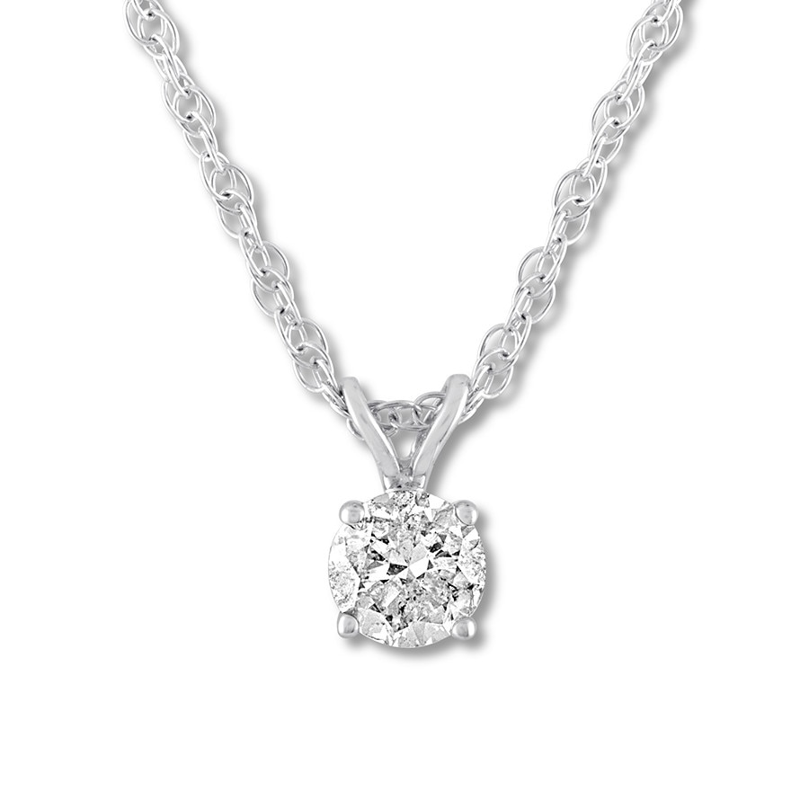 sterling heart pendant sharpen prd tw t hei silver necklace jsp product w carat wid two diamond op tone