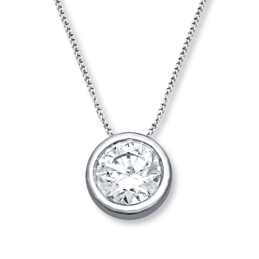 obsession galleryimg pendant set solitaire on products fire diamond round hearts necklace bezel