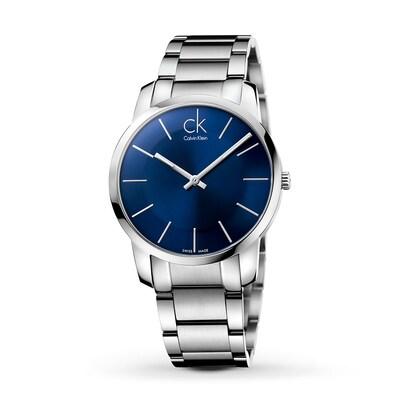 Calvin Klein City Watch K2G2114N