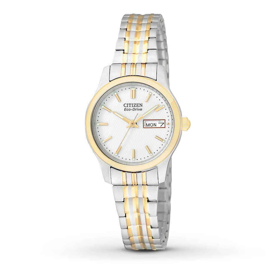 citizen s eco drive expansion ew3154 90a