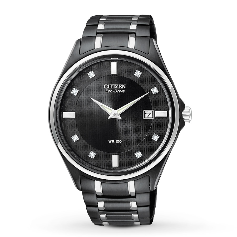 Citizen Watches