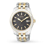 Citizen Men's Watch BM6734-55E