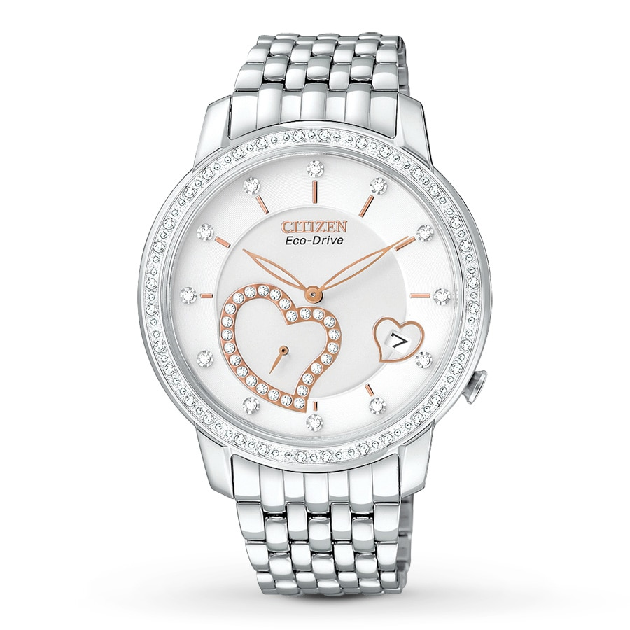 citizen s accents ev1000 58a