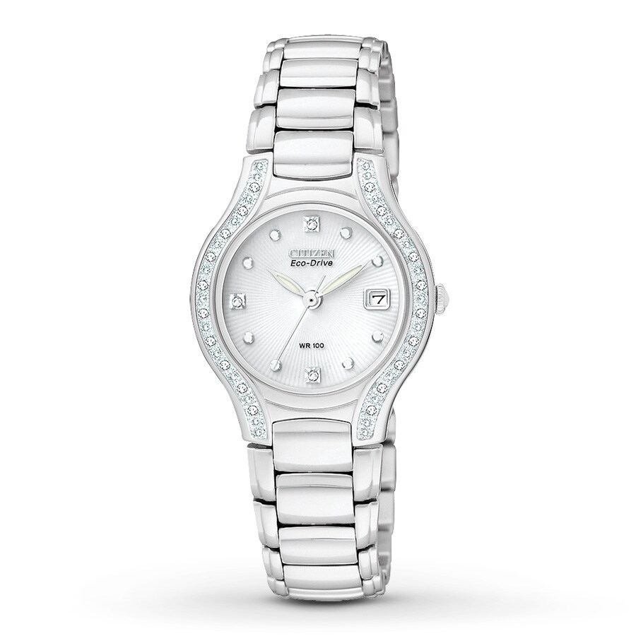 citizen s modena ew0970 51b
