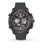 Citizen Men's Watch Promaster Chronograph JZ1065-13E