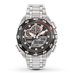 Citizen Men's Watch Promaster Chronograph JW0111-55E