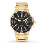 Citizen Men's Watch  Endeavor AW1422-50E