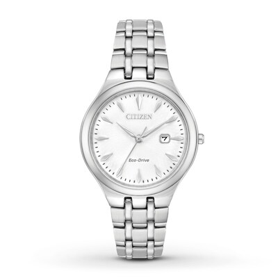 Citizen Corso Womens Watch EW2490-55A