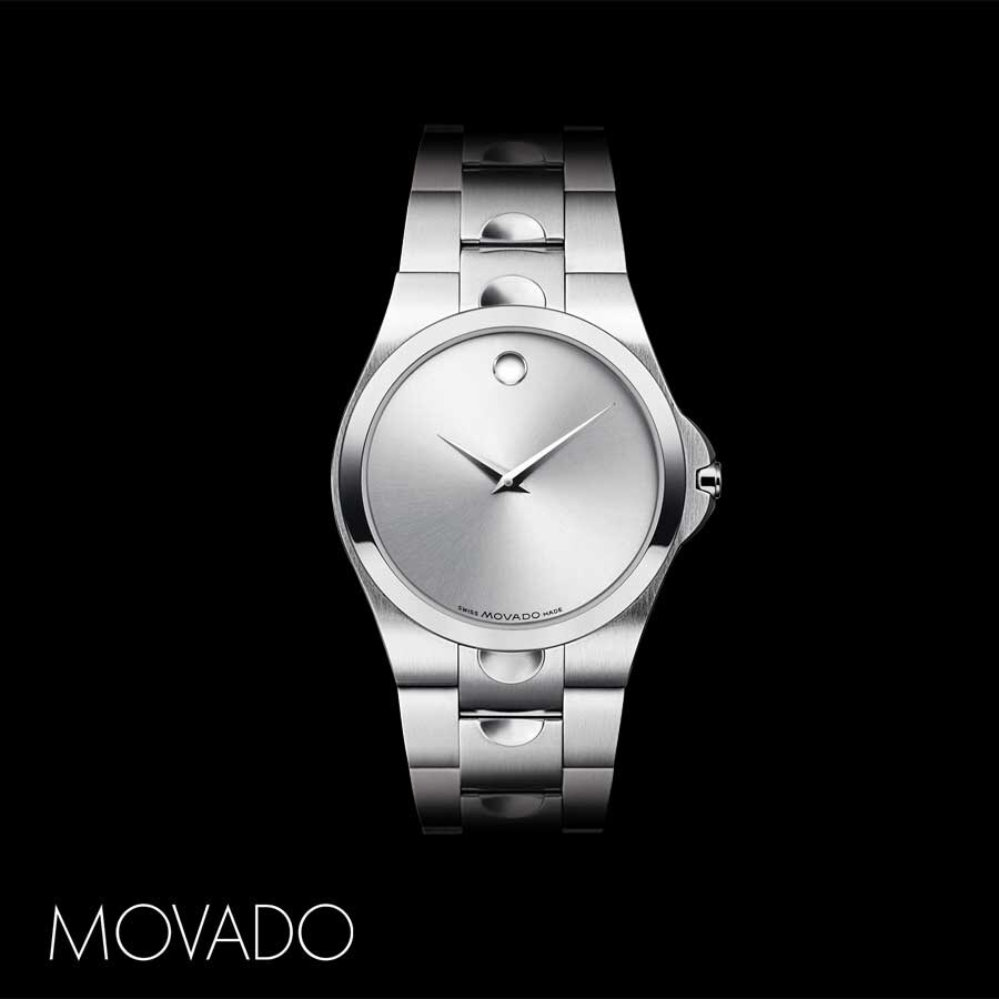 productthumb mens official sport watches com movado link presentation watch luno gents box video watchshop img