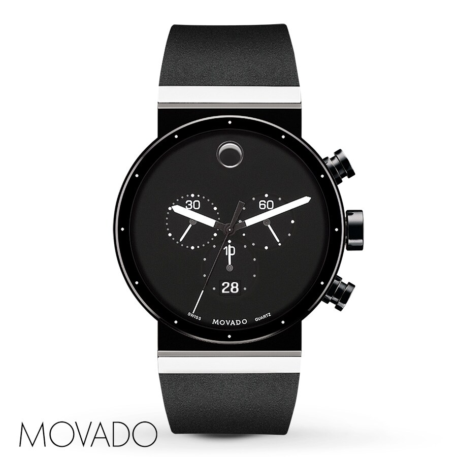 movado s men watch room luno watches sport mens property l