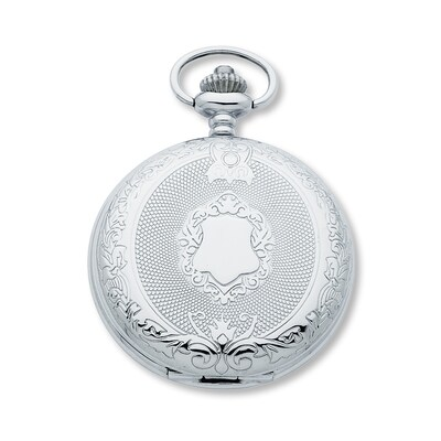 Men's Pocket Watch PMA011003