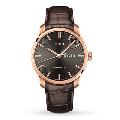 Mido Belluna Automatic Men's Watch M0246303606100