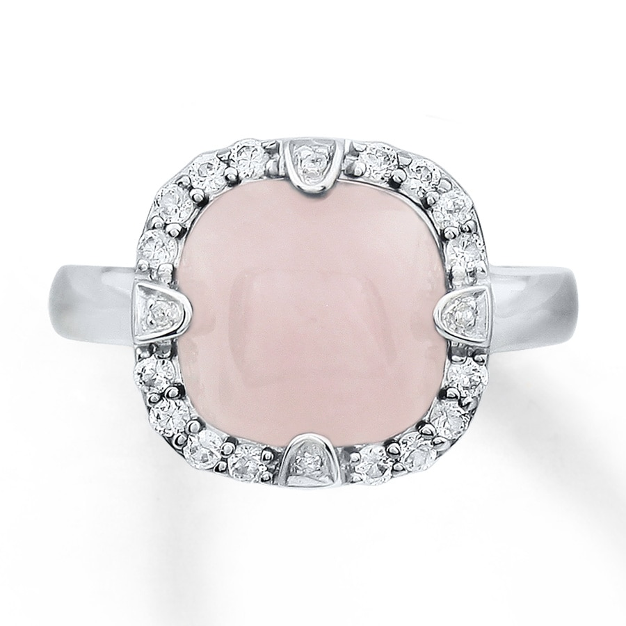 zm hover ring zoom kay sapphires quartz to en rings created kaystore silver lab mv rose sterling