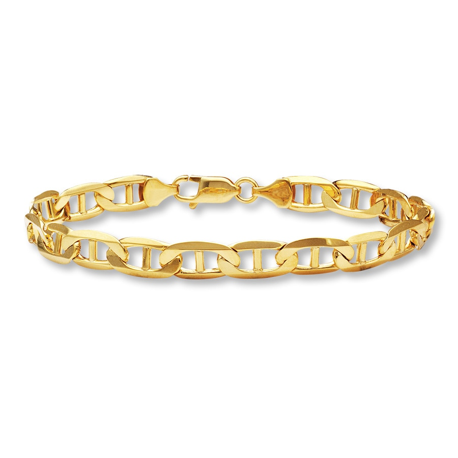 bracelet jewelry l hinged amazon dp gold karat bracelets com engraved bangle filled bangles