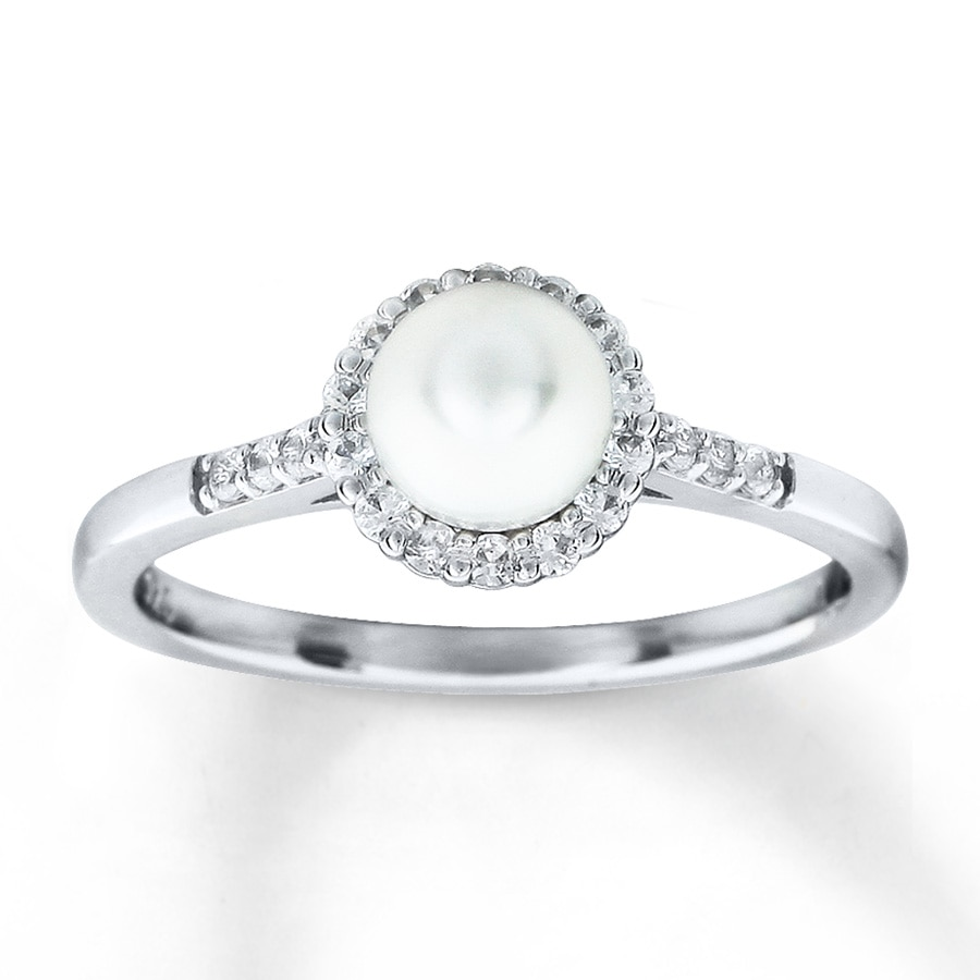 kara pearl yoo products ring single rings