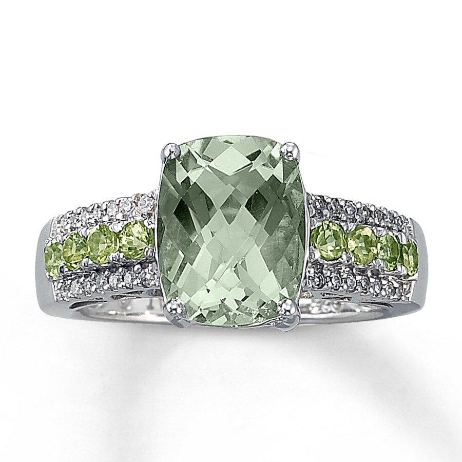jewellers ic rings pagespeed moss peridot of qitok ring engagement gold image diamond white product large ben