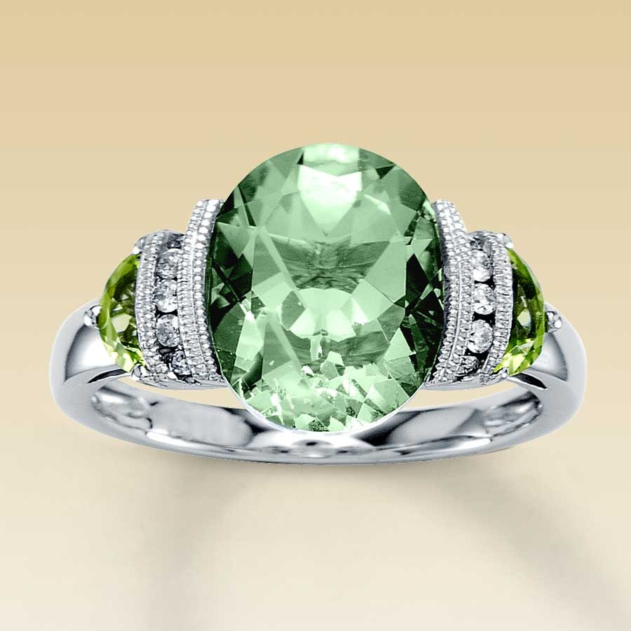 sterling style sizes solitaire silver dp com amazon carats stone green amethyst rings jewelry ring to