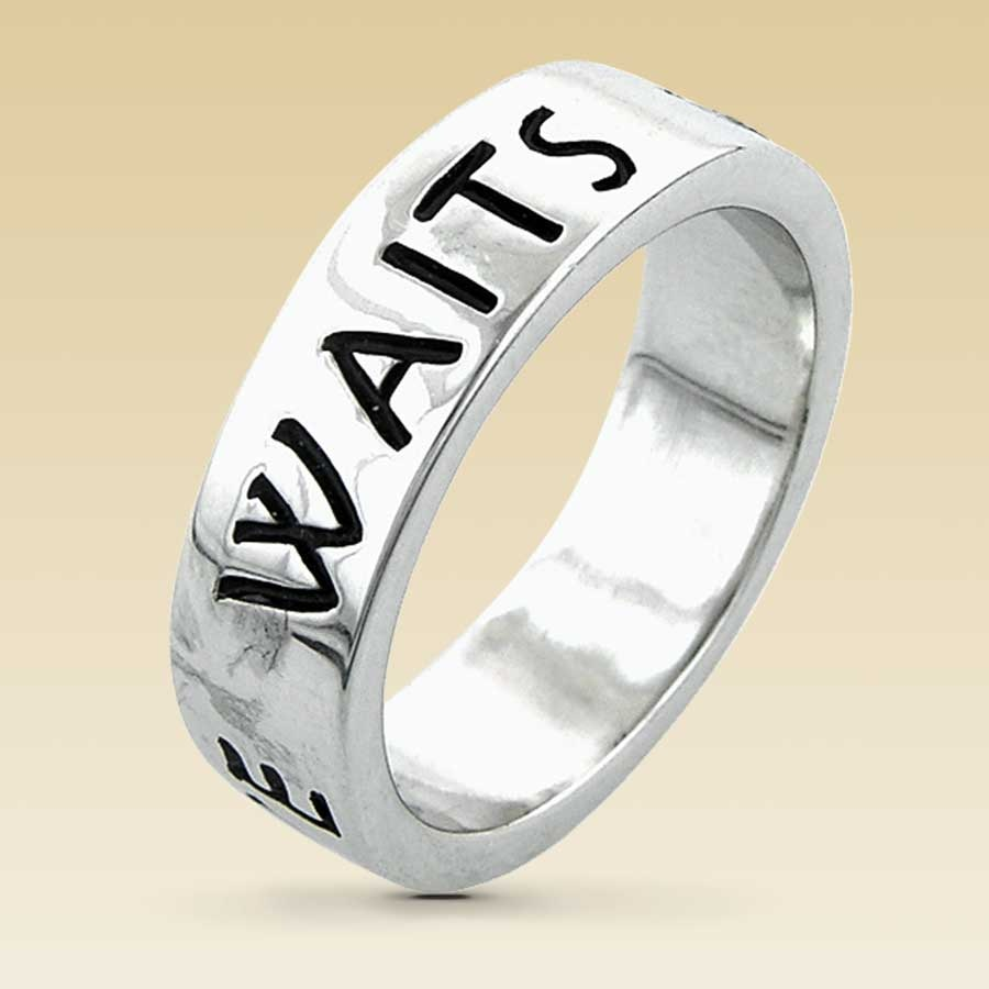 Kay Jewelers Purity Rings